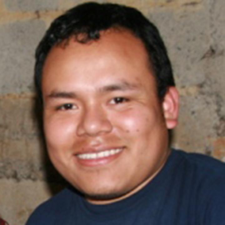Diego Aurelio Córdova Toma