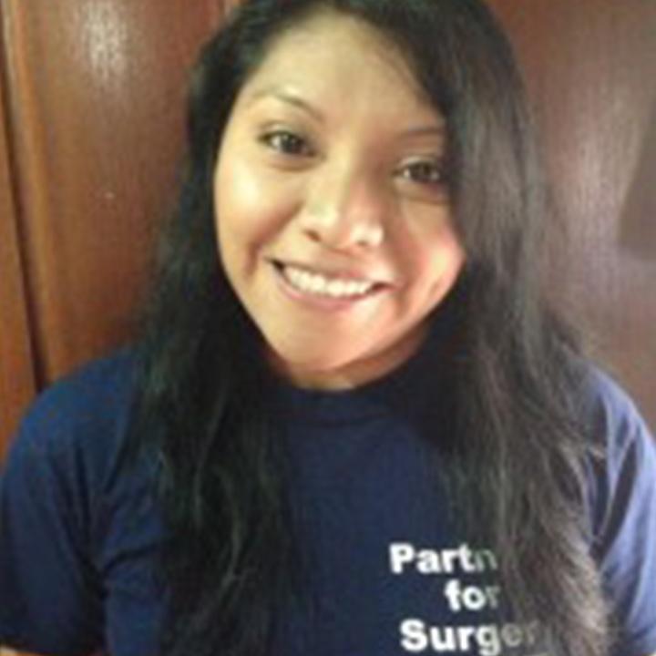Marta Gomez Xicay